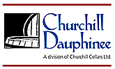 church_dauph_bnnr