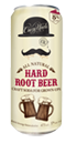 Crazy Uncle Hard Root Beer thumbnail