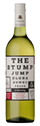 Stump Jump Lightly Wooded Chardonnay thumbnail