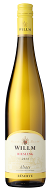 Willm Riesling 2014 large