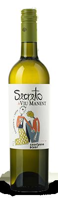 secreto-sauvignon-blanc2014